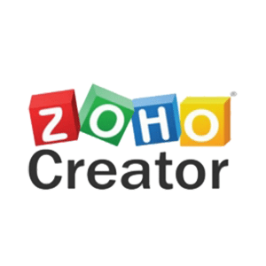 Zoho Creator User Reviews, Pricing, & Popular Alternatives.