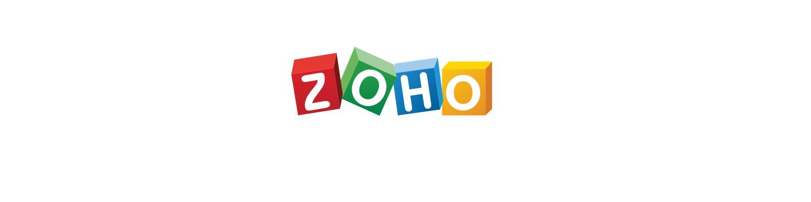 Zoho Corporation.