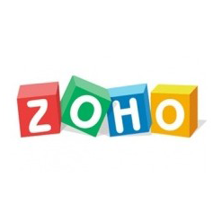 12 Best Zoho Products: Reviews Of The Most Popular Services.