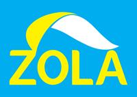 Zola Logo Vector (.EPS) Free Download.