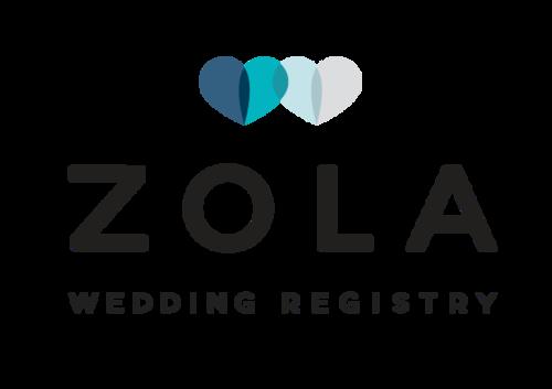 Zola.