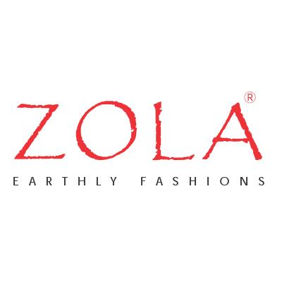 ZolaFashions (@ZolaFashionsInd).