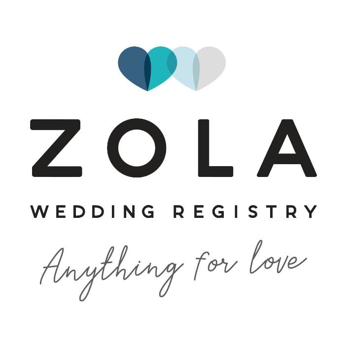 Zola Logo.