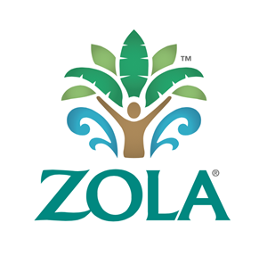 Zola Releases Innovative New Organic Hydrating Energy Drink with.