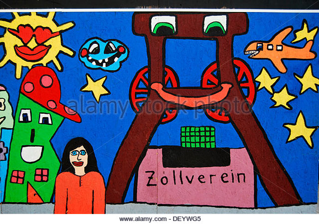 Zollverein School Stock Photos & Zollverein School Stock Images.