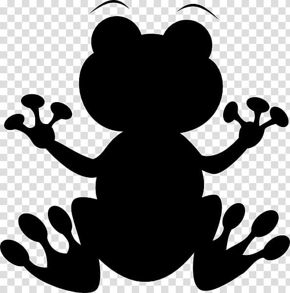 Cartoon Nature, Frog, Amphibians, Toad, Animal, Aquatic.