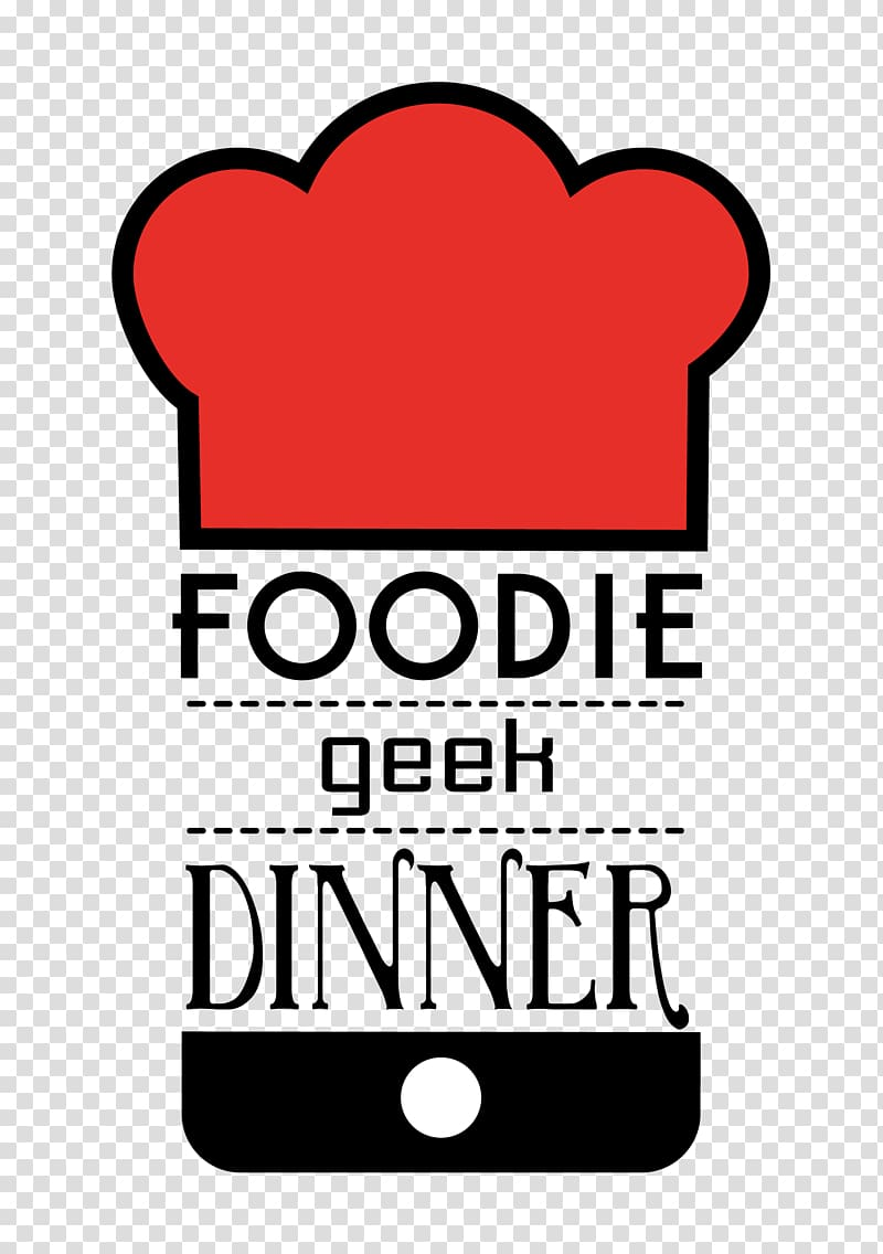 Logo Foodie Food blogging Wall decal Font, Zomato logo.