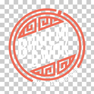 Logo Actor Brand Fast food restaurant University, symbol PNG.