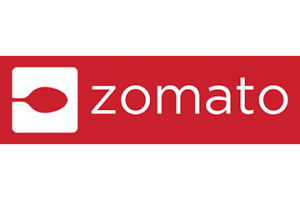 Zomato icon png » PNG Image.