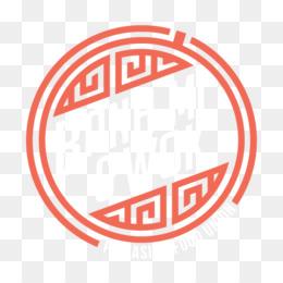 Zomato Logo PNG.