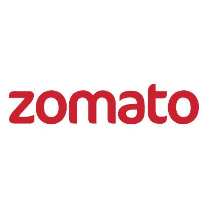 Zomato logo png 3 » PNG Image.