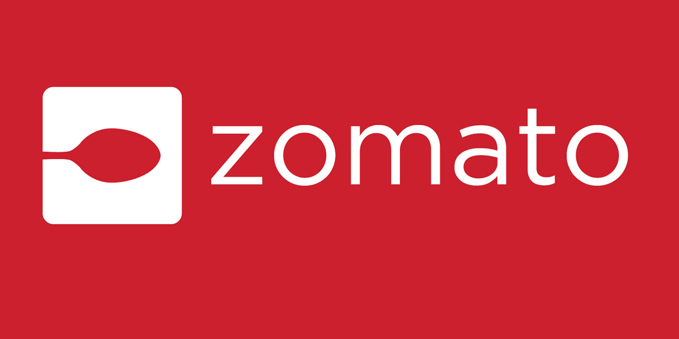Zomato Raises $62.5 Mn to Catch up with rival Swiggy.