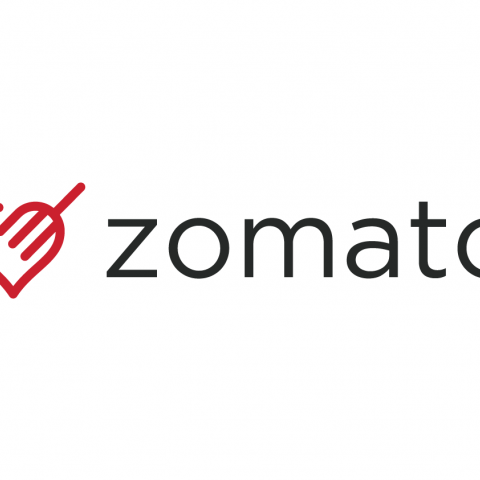 Zomato introduces ads on the mobile app.