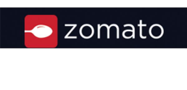 Zomato Reviews.