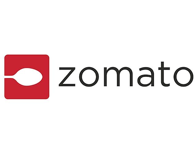 Zomato to Begin Food Deliveries in Delhi, Mumbai, and Bengaluru Next.