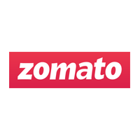 Zomato Coupon: Flat Rs 75 OFF on your First Online Food Order at.