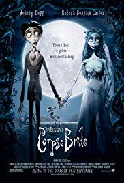 Corpse Bride (2005).