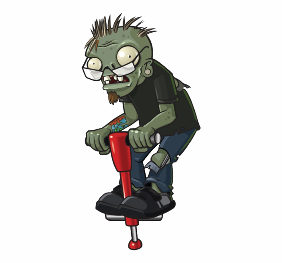 Free Zombie Transparent, Download Free Clip Art, Free Clip.