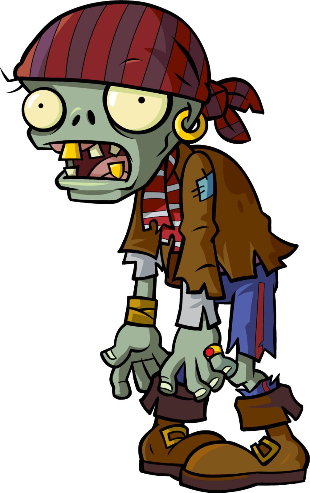 Zombie clipart transparent background, Zombie transparent.
