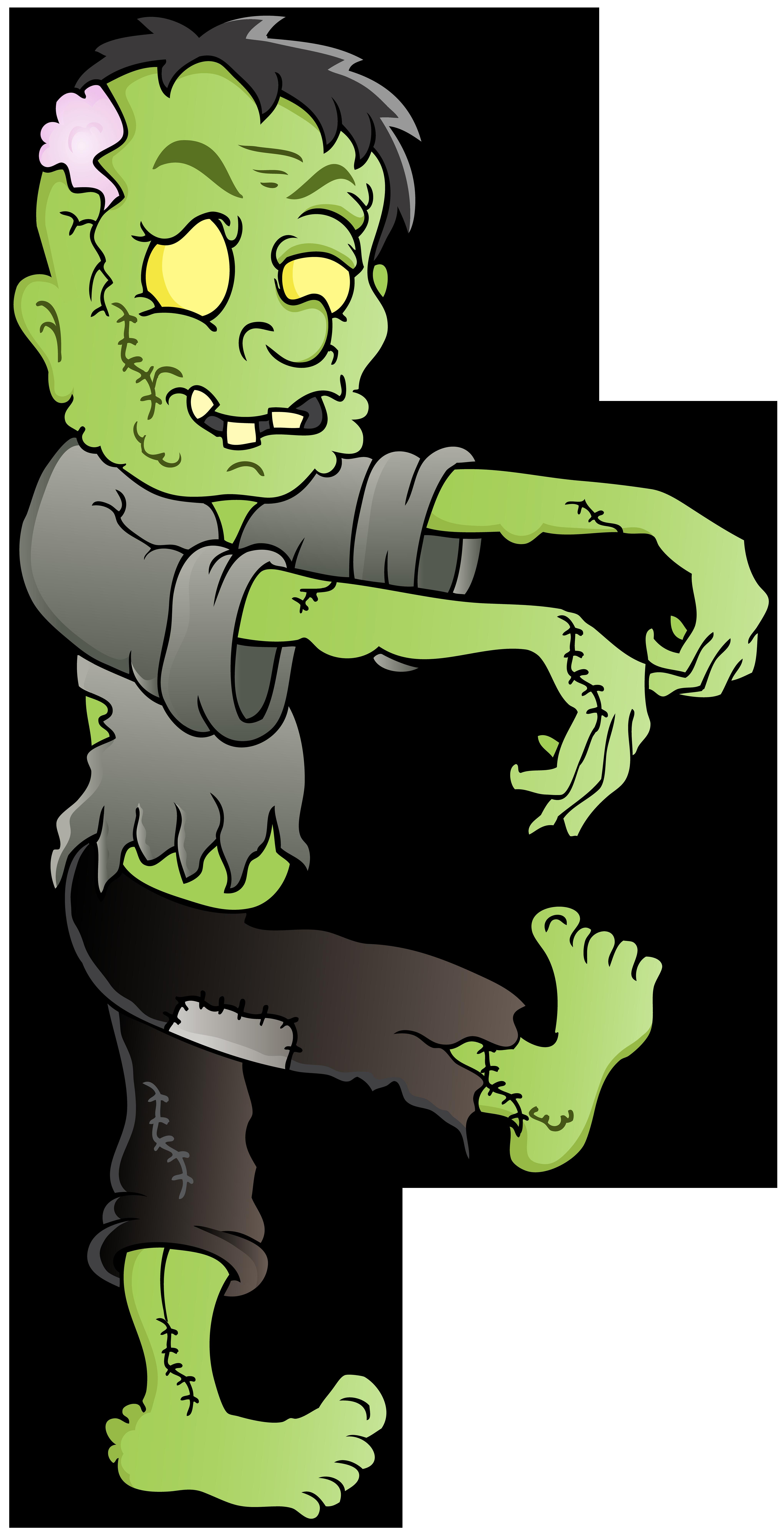 Plants vs. Zombies 2: It\'s About Time Clip art.