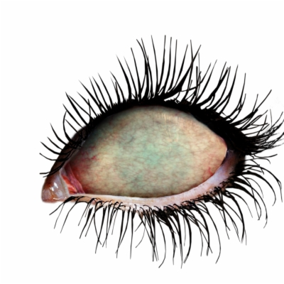 zombie eyes , Free png download.