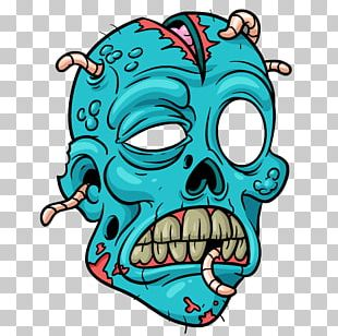 Zombie Face PNG Images, Zombie Face Clipart Free Download.