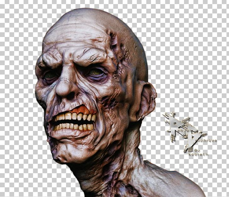 Call Of Duty: Black Ops III Zombie Carnaval Dying Light PNG, Clipart.