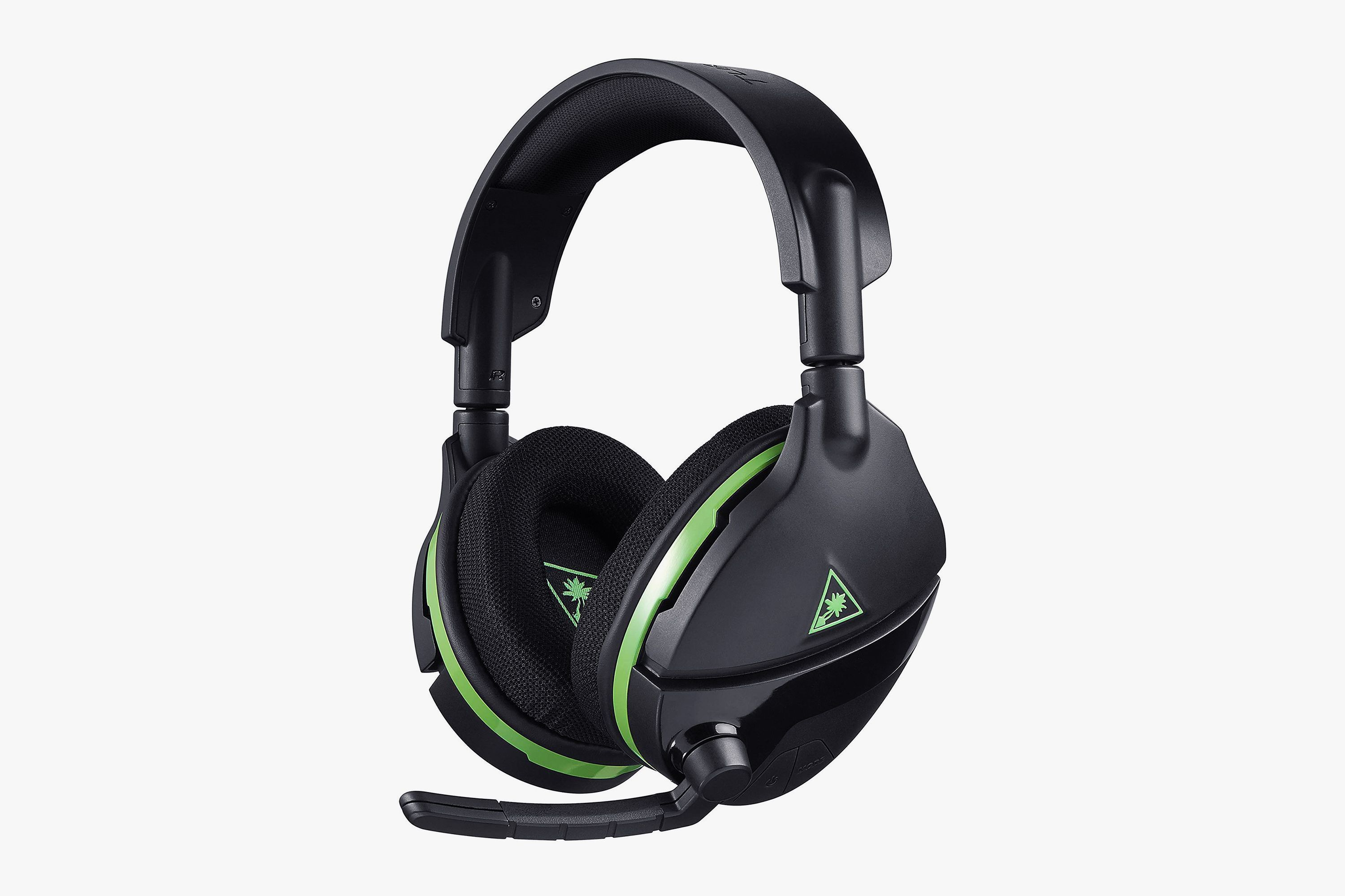 8 Best Gaming Headsets of 2019.