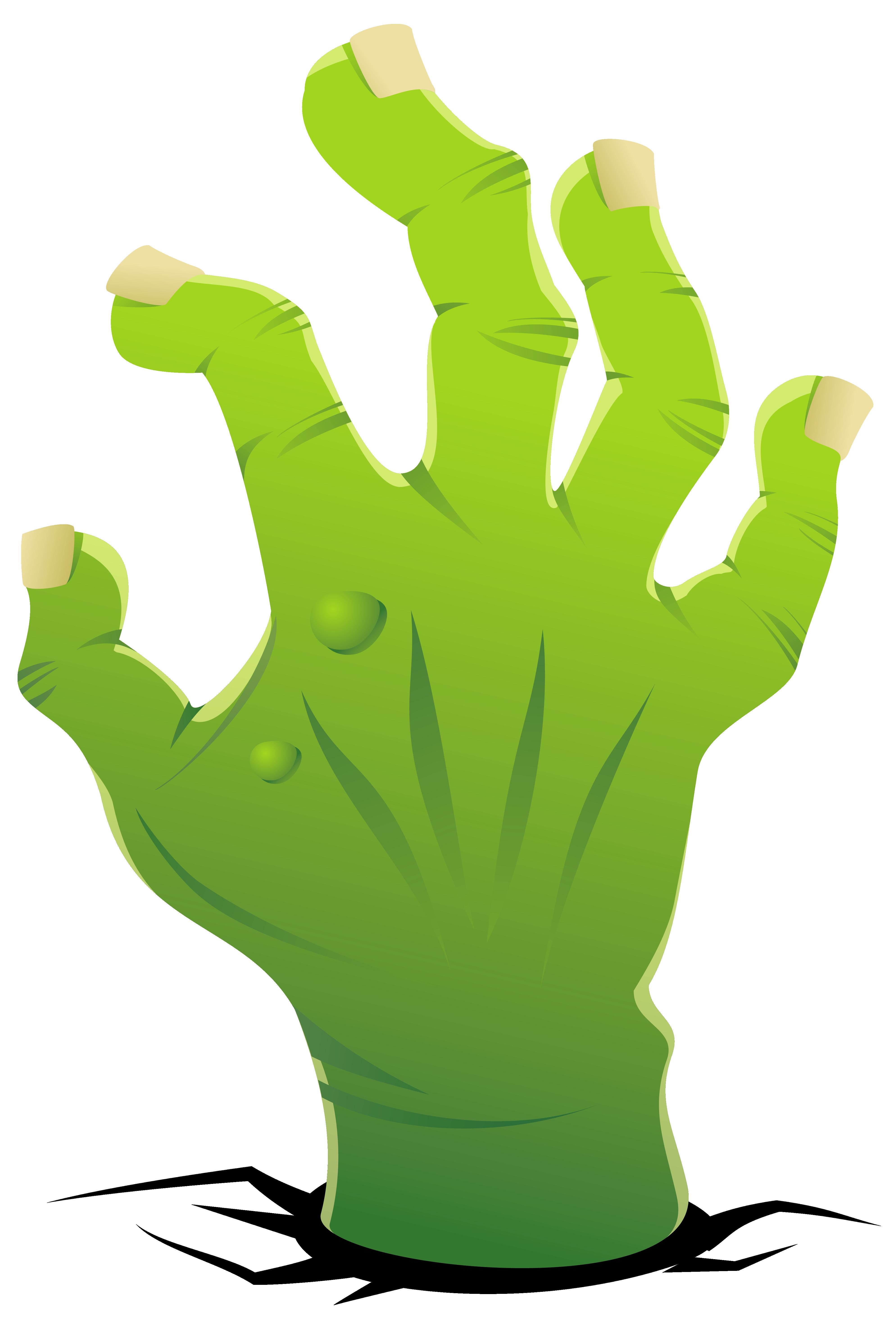 Plants vs. Zombies Computer Icons Clip art.