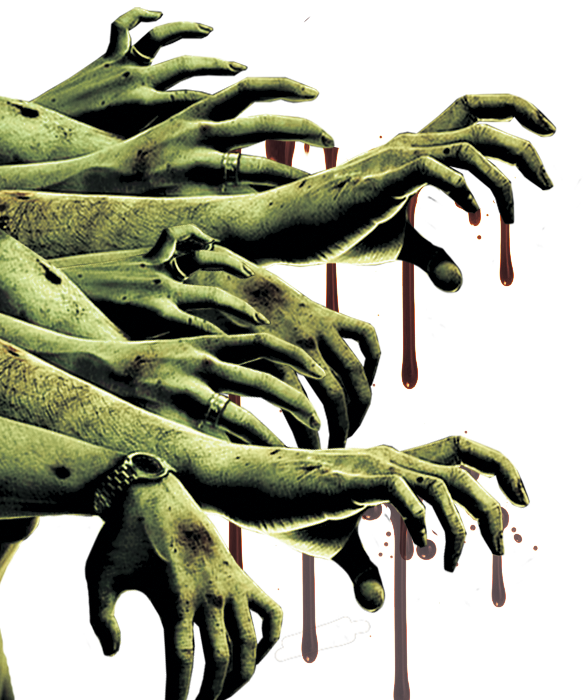 zombie hands png 10 free Cliparts | Download images on ...