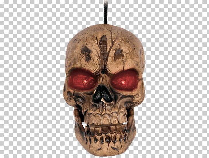Skull Bone Skeleton Head Zombie PNG, Clipart, Bone, Christmas.
