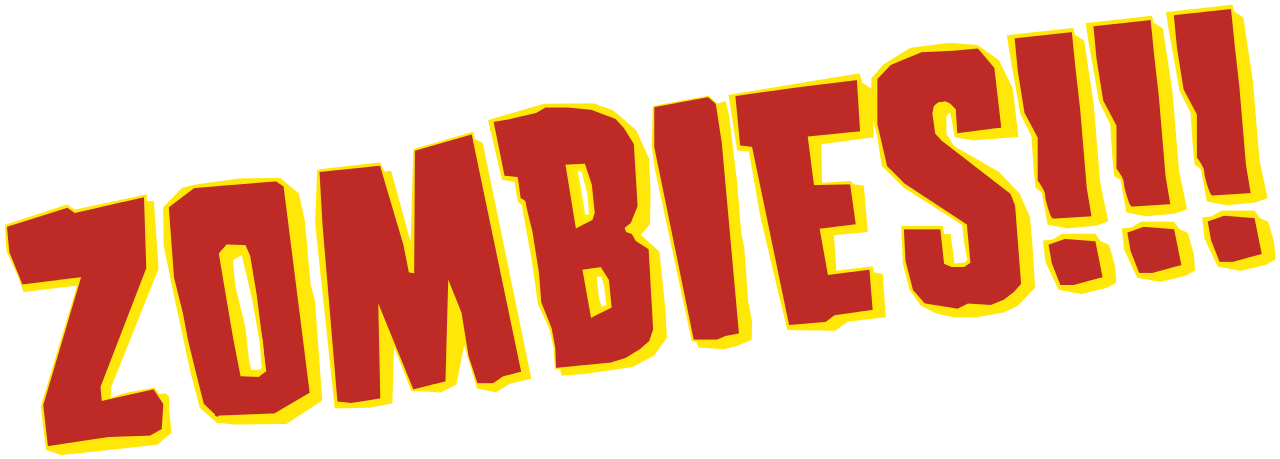 File:Zombies!!!.