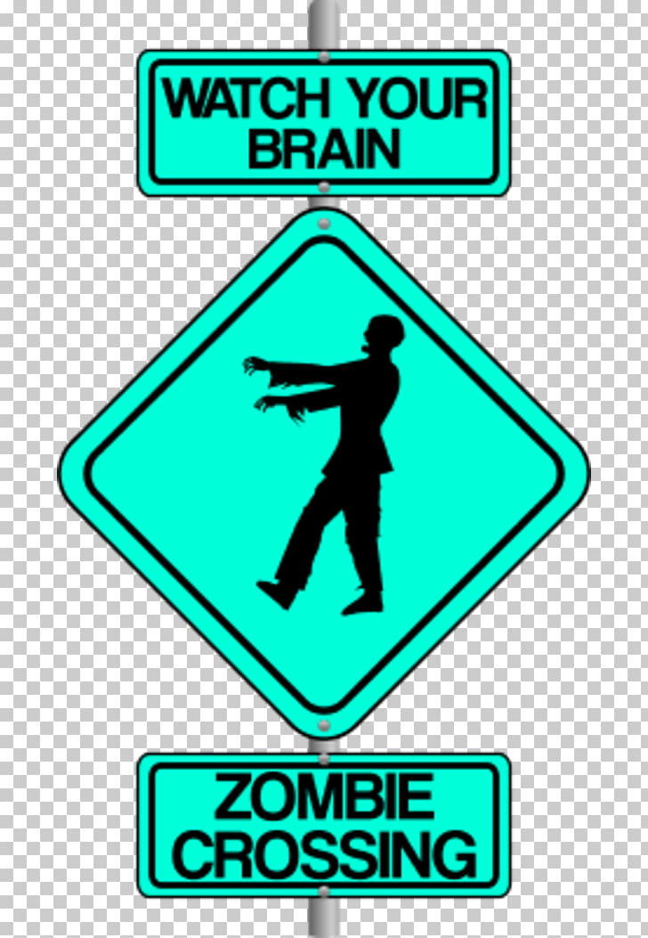 Plants vs. Zombies , Street Sign s PNG clipart.