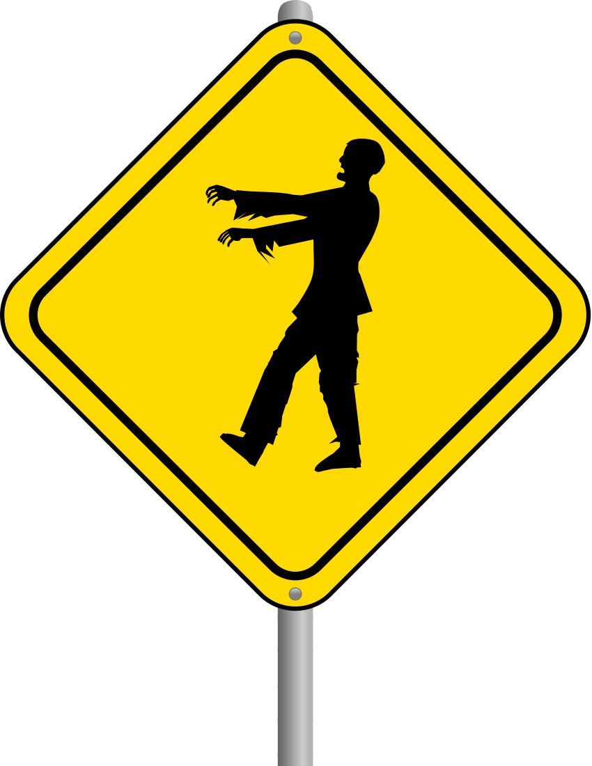 Human vs. Zombies wiki.