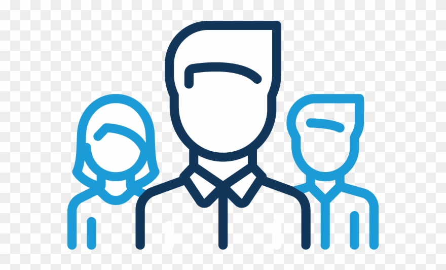 Work force clipart clipart images gallery for free download.