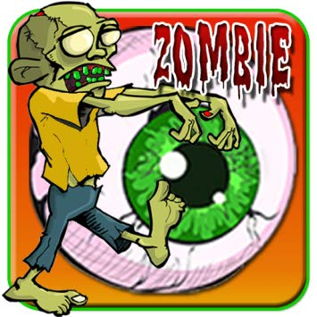 Amazon.com: Crazy Zombie World: Appstore for Android.