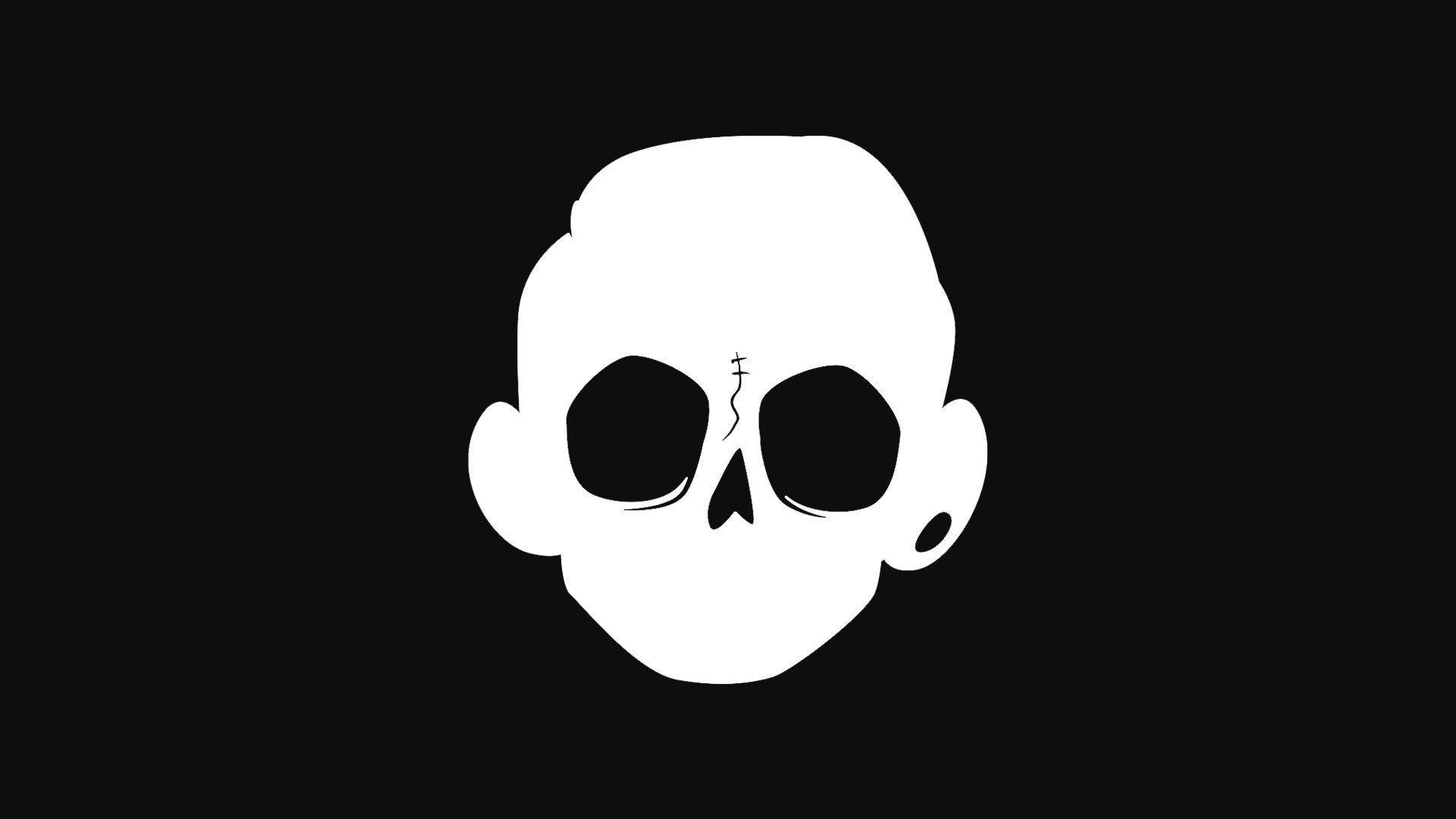 Zomboy Wallpapers (82+ images) in 2019.