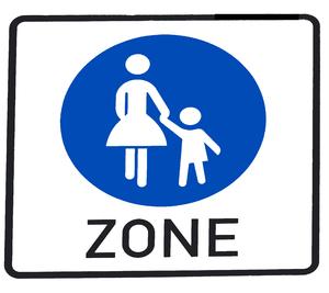 Zone Clipart.