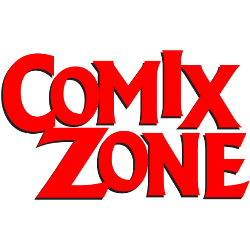 Zone png 8 » PNG Image.