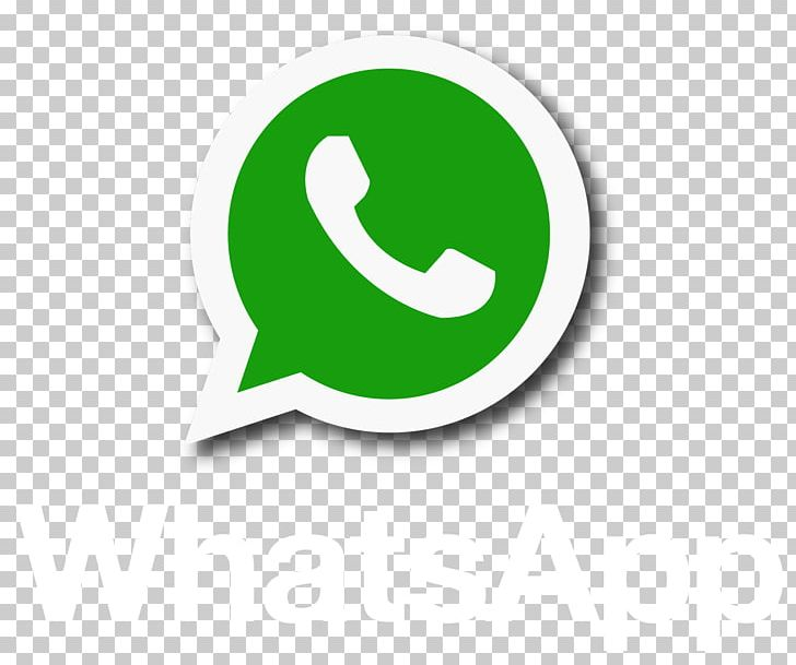 WhatsApp IPhone Zong Pakistan Internet Instant Messaging PNG.