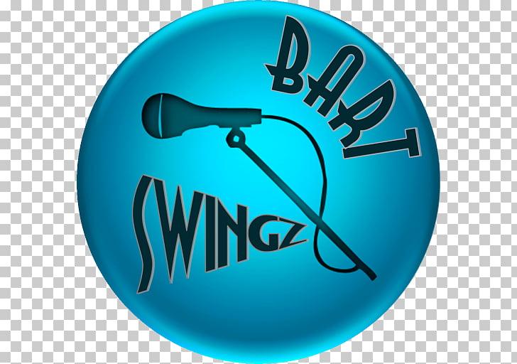 Logo Pop rock Font, zong logo PNG clipart.