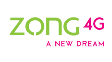 File:Zong.