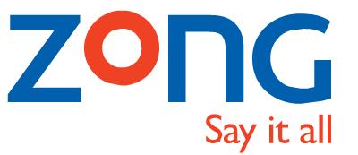 File:Zong Logo.png.