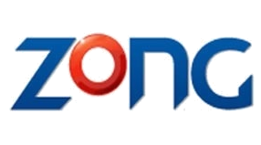 File:ZONG 4G.png.