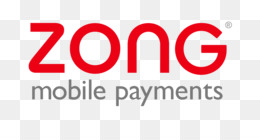 Free download Zong mobile payments Zong Pakistan.