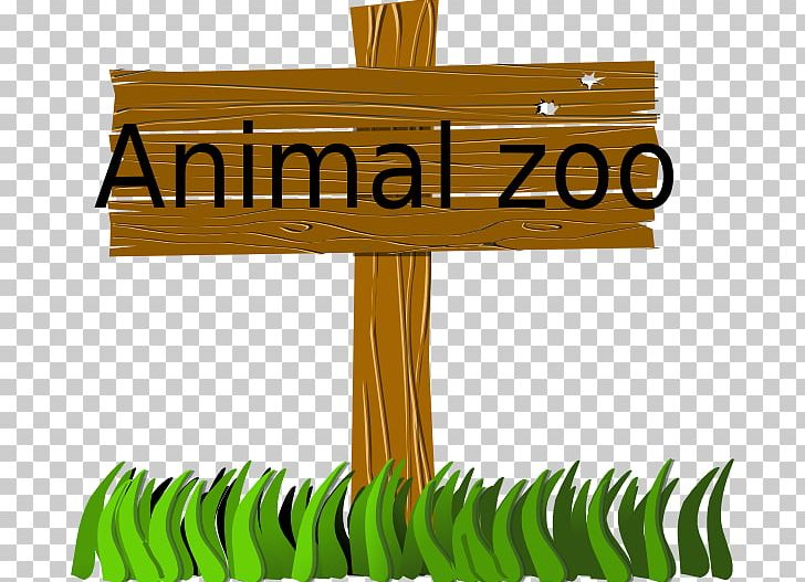 Zoo Website PNG, Clipart, Angle, Animal, Blog, Brand, Cage.