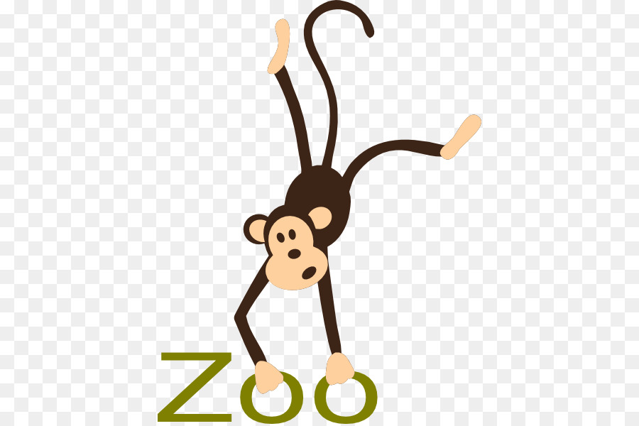 Free Zoo Animal Clipart at GetDrawings.com.