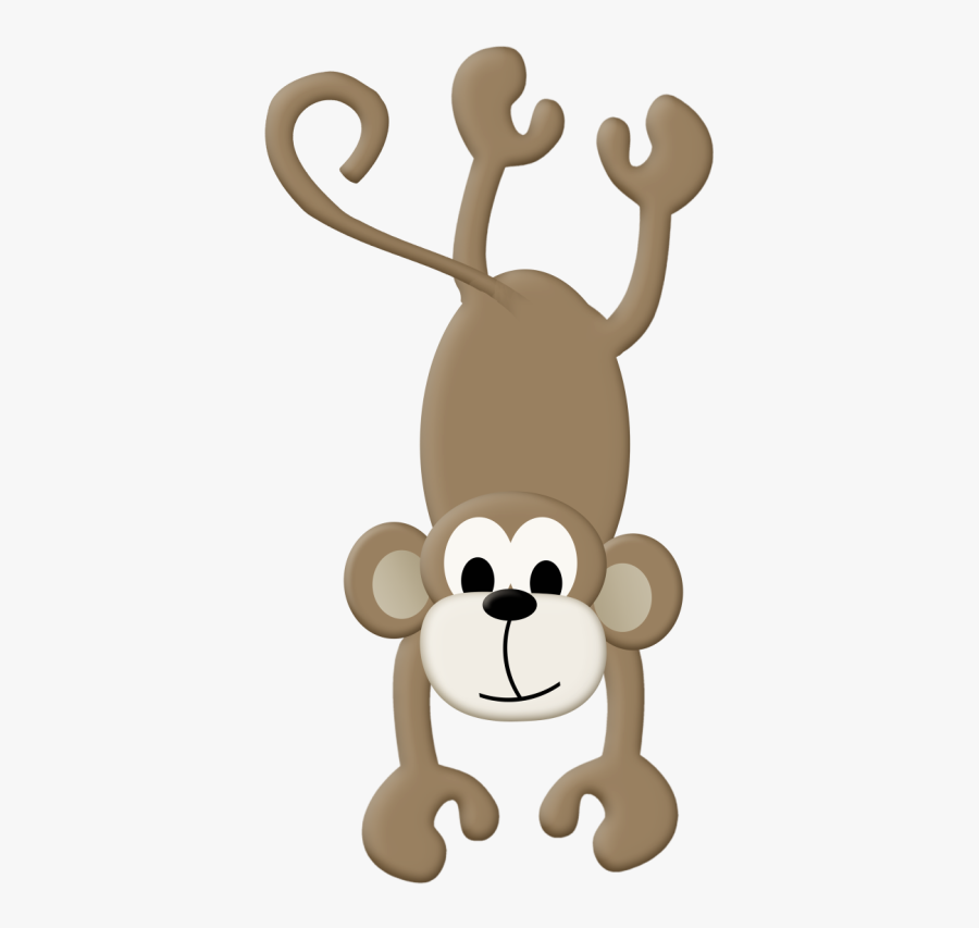○‿✿⁀monkeys‿✿⁀○ Zoo Clipart, Jungle Safari, Jungle.