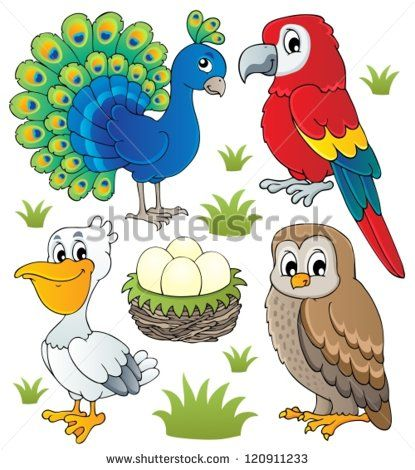 Free clipart of zoo animals Free vector for free download.