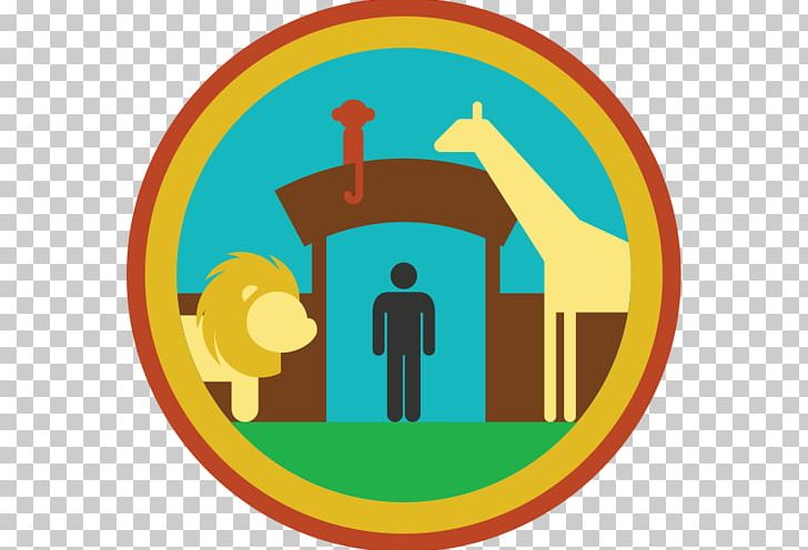 San Diego Zoo Badge Horse PNG, Clipart, Animal, Area, Badge.